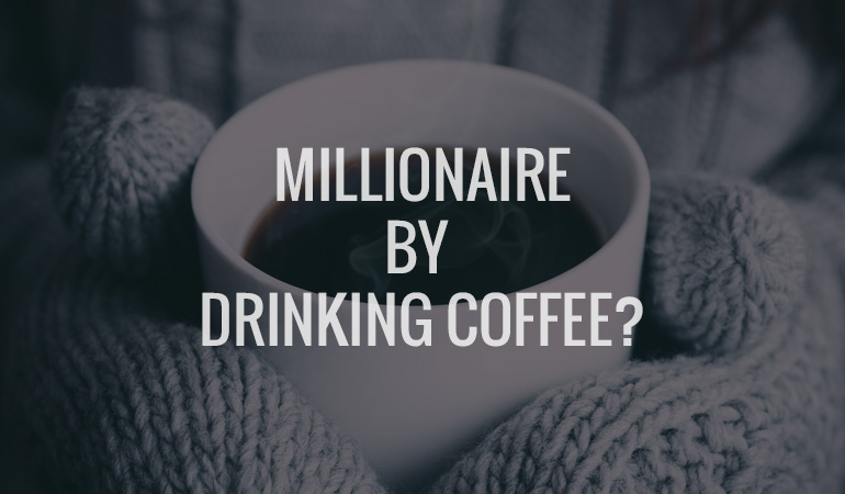My Coffee Shop Millionaire Complaints – Are They Justified?